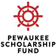 Pewaukee Scholarship Fund